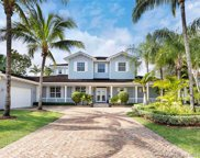 11800 Sw 70th Ave, Pinecrest image