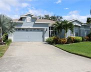 5131 54th Street W, Bradenton image