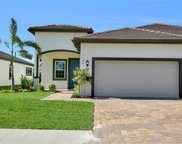 1158 S Town and River DR, Fort Myers image