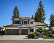 1419  Voltaire Drive, Roseville image