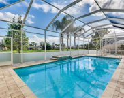 28321 Moray DR, Bonita Springs image