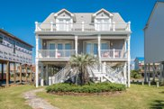 726 W Beach Drive, Oak Island image