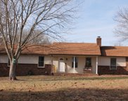 132 Guill Ln, Cottontown image