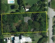 11600 Sw 77th Ave, Pinecrest image