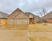 13924 Drakes Way, Yukon image