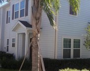 3214 Oyster Lane, Kissimmee image