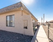 2220 Sahara Dr, Lake Havasu City image