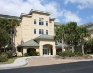 2180 WATERVIEW DRIVE Unit 628, North Myrtle Beach image