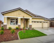 2243  Ranch View Drive, Rocklin image