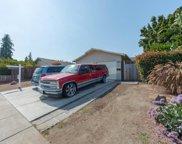 3510 Brookdale Dr, Santa Clara image
