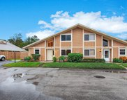 261 Maplecrest Circle, Jupiter image
