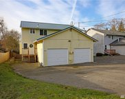 3805 3807 Maple Ave, Bremerton image