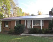 784  Briarcliff Circle, Chester image