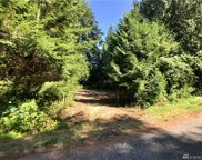 159 Kennedy  Lot 7 Rd, Point Roberts image