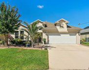 7 Clear Court, Palm Coast image