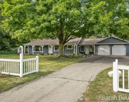 6313 Cascade Road Se, Grand Rapids image