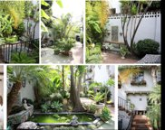 8225 Fountain Avenue, West Hollywood image