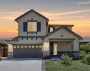 3751  Edington Drive, Rancho Cordova image