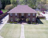 9 Country Squire Court, Greenville image