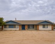 22468 Isatis Avenue, Apple Valley image