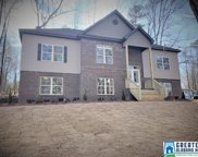 6746 Eastern Valley Rd, Mccalla image