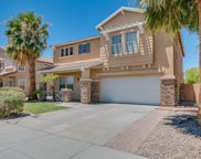 3876 E Latham Way, Gilbert image