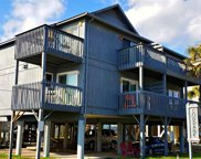 815 N Waccamaw Dr. Unit 4, Murrells Inlet image