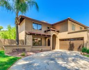 200 E Tremaine Avenue, Gilbert image
