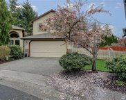 18805 20th Ave SE, Bothell image
