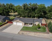 1020 Red Rock Rd, Fernley image
