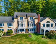 180 Cotton Hill Road, Gilford image