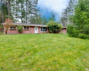 9515 145th St Ct NW, Gig Harbor image