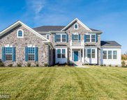 749 MCGUIRE CIRCLE, Berryville image