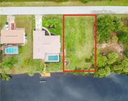 3423 Knox Terrace, Port Charlotte image