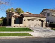 4226 E Lexington Avenue, Gilbert image