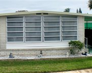1100 Belcher Road S Unit 497, Largo image