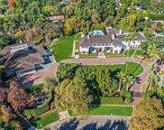 2     Oak Knoll Terrace, Pasadena image