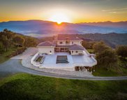 3235 Soda Canyon Road, Napa image