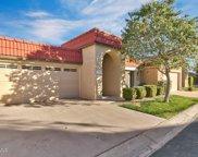 7842 E Plaza Avenue, Scottsdale image