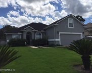 3339 BURGANDY BRANCH DR, Orange Park image
