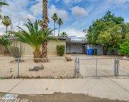4426 W Mercer Lane, Glendale image