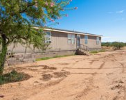 11570 W Park, Tucson image