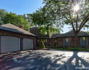 2731 Littlefield Drive Unit NE, Grand Rapids image