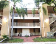 8212 Nw 24th St Unit #8212, Coral Springs image