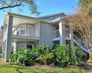 2549 Grassy Point Drive Unit 205, Lake Mary image