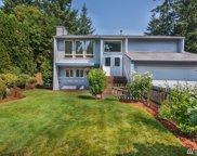 2031 171st Place SE, Bothell image