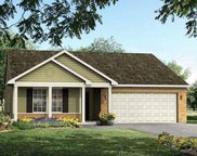4103 Winding Park  Drive, Indianapolis image