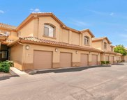 6535 E Superstition Springs Boulevard Unit #207, Mesa image