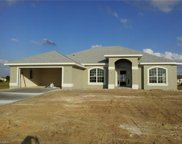 1330 NW 7th AVE, Cape Coral image