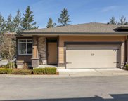 35846 Mckee Road Unit 1, Abbotsford image